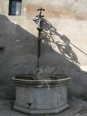 Castel Sant Angelo_20