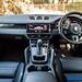 Porsche-Cayenne-Turbo-21