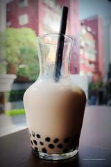 DSCF6122_副本 (Yuchi Wang) Tags: x70 fujifilm boogoo cafe dessert brunch 布咕咖啡 咖喱飯