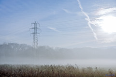 Misty Warwickshire 24th December 2018 (boddle (Steve Hart)) Tags: stevestevenhartcoventryunitedkingdomcanon5d4 fog mist misty steve hart boddle steven bruce wyke road wyken coventry united kingdon england great britain canon 5d mk4 2470mm standard wild wilds wildlife life nature natural bird birds flowers flower fungii fungus insect insects spiders butterfly moth butterflies moths creepy crawley winter spring summer autumn seasons sunset weather sun sky cloud clouds panoramic landscape rugby unitedkingdom gb