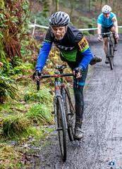 5S8A2774.jpg (Bernard Marsden) Tags: yorkshire cyclocross ycca todmorden cycling bikes