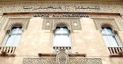Bank Al Maghrib recrute 10 Agents de sécurité, 6 Chauffeurs et 2 Économistes-Chercheurs (dreamjobma) Tags: 122018 a la une bank al maghrib emploi et recrutement banques assurances chauffeurs conducteurs public rabat sécurité surveillance recrute