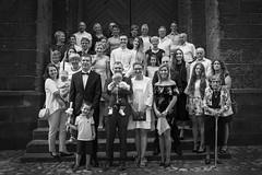 Baptism (db.kriger) Tags: baptism chrzcziny kościół people peoplephotography uroczystość olkusz