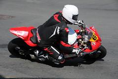 M18_5856.jpg (rutolander) Tags: pureroadracing manxgp manx nikon d300s sigma motorcycle ramseysq theisland iom bikes isleofman roadracing realroadracing motorcycleracing