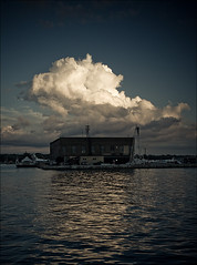 island_ireland-park_cloud_01_8779741796_o (wvs) Tags: clouds ireland irish lake park sky water toronto ontario canada can