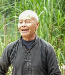 Vietnam-371.jpg (petiron) Tags: vietnam 2014 laocai nậmđét làocai vn