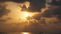 2015-09-19_18-24-48_ILCE-6000_DSC09347 (Miguel Discart (Photos Vrac)) Tags: 100mm 2015 aube beach colakli couchedesoleil crepuscule dawn dusk e18200mmf3563ossle focallength100mm focallengthin35mmformat100mm holiday hotel ilce6000 iso100 kamelya kamelyaworld landscape levedesoleil meteo plage soleil sony sonyilce6000 sonyilce6000e18200mmf3563ossle summer sunrise sunset turkey turquie twilight vacance vacation weather
