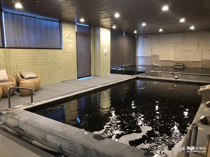 【新北淡水】福容大飯店 漁人碼頭|普羅旺斯海景花園主題房|歐舒丹沐浴用品 @魚樂分享誌