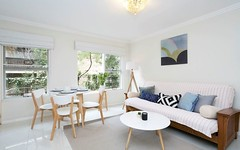 19/75 Pacific Parade, Dee Why NSW