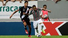 Fluminense x Vasco - 02/02/2019 (Fluminense F.C.) Tags: fluminense carioca 2019 brasília futebol profissional elenco vasco taçaguanabara
