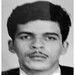 Rafael Cancel Miranda, sedition, attempted murder trials: 1954