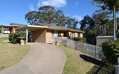 Unit 12/46 Curalo St, Eden NSW