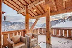 Maison D'Hiver winter 2018 (1 of 3) (petrvujtech) Tags: alps cabin chalet design france french frenchalps hut lesgets luxury maisondhiver mountain mountains pro property realestate winter