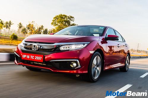 2019-Honda-Civic-22
