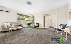 4/217 Charman Road (Near Glebe Avenue), Cheltenham VIC