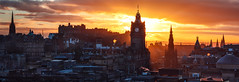 Edinburgh - Calton Hill Sunset View (kenny mccartney) Tags: edinburgh uk scotland sunset princesstreet balmoralhotel saintmaryscathedral waterloo shandwick traffic le longexposure canon landscape urbanscape nocturnal night skyline edimburgo édimbourg escocia écosse kennymccartney getty gettyimages license silhouette edfringe festival fringe edinburghfestival thefringe eif festivalfringesociety art edinburghinternationalfestival assembly thehub tolboothkirk edinburghfestivalfringe august edinburghcastle schottland scozia schotland commonwealth commonwealthgames british referendum neverendum devolution scottishindependence scotlanddecides yes bettertogether union 爱丁堡 caeredin εδιμβούργο эдинбург edynburg 에든버러 エジンバラ 愛丁堡 hogmanay christmas edinburghchristmas