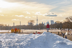 What a view from Woodbine Beach, Toronto (A Great Capture) Tags: ground2 the forest butterflies by luis enrique hernandez humber college beach ice 1750mm canon eos 70d clouds cloudy agreatcapture agc wwwagreatcapturecom adjm ash2276 ashleylduffus ald mobilejay jamesmitchell toronto on ontario canada canadian photographer northamerica torontoexplore winter l'hiver 2019 city downtown lights urban cold snow weather landscape paisaje paysage landschaft colours colors colourful colorful light sun sunny sunshine sunlight gold golden cityscape urbanscape digital dslr lens sigma scenery scenic sky himmel ciel