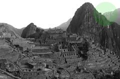 Machu Picchu, Provincia de Urubamba - Distrito de Machupicchu (Región Cusco / Perú) (jsg²) Tags: regióncusco provinciadeurubamba distritodemachupicchu vallesagradodelosincas perú américadelsur sudamérica suramérica postalesdelmusiú travel viajes fotosjsg2 johnnygomes fotografíasjohnnygomes jsg2 machupicchu cordilleraoriental pachacútec tahuantinsuyo inca llaqta santuariohistóricodemachupicchu nuevassietemaravillasdelmundomoderno new7wondersoftheworld patrimoniodelahumanidad patrimoniomundial unesco worldheritagesite huaynapicchu waynapikchu quechua