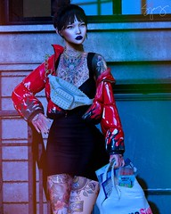 Get you a girl that can do both (Jangsungyoung Resident) Tags: second life fashion avatar blogger soiree monso miaa rebane miss chelsea villena speakeasy junk food equal10 ddl access minimal