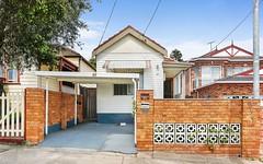65 Verdun Street, Bexley NSW