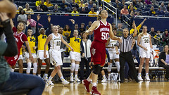 JD Scott Photography-mgoblog-IG-Michigan Women's Basketball-University of Indiana-Crisler Center-Ann Arbor-2019-37 (MGoBlog) Tags: annarbor basketball crislercenter february hoosiers jdscott jdscottphotography michigan photography sports sportsphotography universityofindiana universityofmichigan valentinesday wolverines womensbasketball mgoblog wwwjdscottphotographycommgoblogcom 2019 indiana michiganwomensbasketball wwwmgoblogcom
