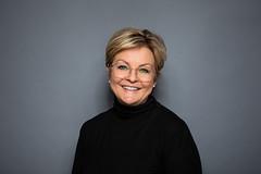 Rikke Lind 2019 (Redningsselskapet) Tags: rikke lind generalsekretær ledergruppe