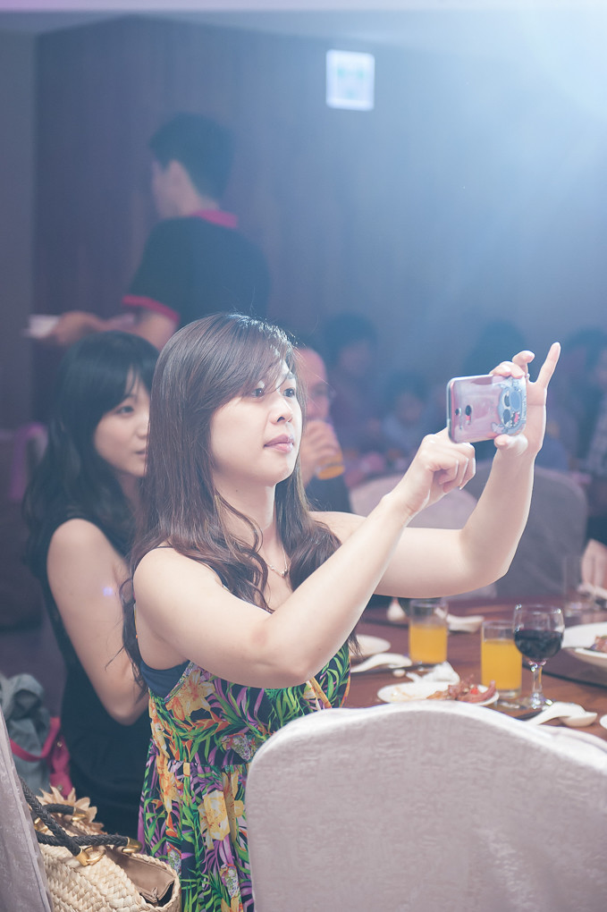 婚禮攝影,天玥泉,北投,婚攝