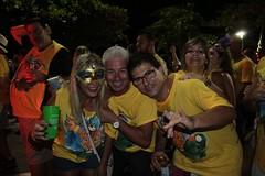 Turismo Carnaval 2ª noite 02 03 19 Foto Ana (198) (prefeituradebc) Tags: carnaval folia samba trio escola bloco tamandaré praça fantasias fantasia show alegria banda