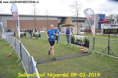 SallandTrail_09_03_2019_0068
