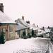 architecture-bungalow-cold-918645
