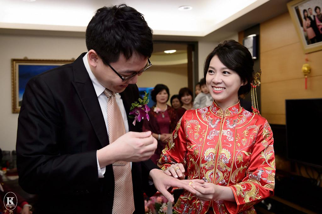 民生晶宴婚攝_088