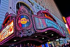 Hard Rock Cafe Times Square 1501 Broadway Paramount Building Manhattan New York City NY P00136 DSC_3931 (incognito7nyc) Tags: newyork newyorkcity nyc ny manhattan midtown midtownmanhattan citylights night timessquare 7thave broadway 1501broadway paramountbuilding hardrockcafe sign streetsigns guitar city view incognito7dcv incognito7nyc cityofdreams nyccityofdreams cityofdreamsnyc empirestate empirestateofmind nycstateofmind newyorkstateofmind ilovenewyork ilovenewyorkcity ilovenyc nikon dslr d3100 nikond3100 loveny lovenyc