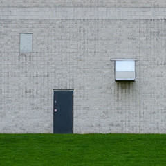 DSC_8992 (Brian.Schick) Tags: abstract graphic london ontario industrial minimalism