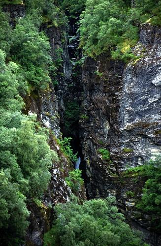 "Norwegen 1998 (320) Geirangervegen • <a style=""font-size:0.8em;"" href=""http://www.flickr.com/photos/69570948@N04/46490007445/"" target=""_blank"">View on Flickr</a>"
