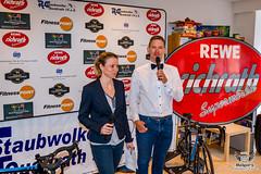 20190317_Quadrath_0017 (Radsport-Fotos) Tags: rc staubwolke quadrath 74 bergheim radsport radteam rennrad cycling