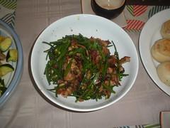 chenpi chicken (Danny / ixfd64) Tags: ixfd64 nikon coolpix food