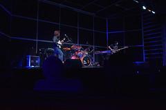026 (VOLUMEAPS) Tags: rocco zifarelli jazz rock project lss theater polistena live music volume aps