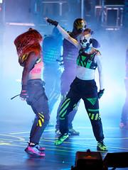1B5A5364 (invertalon) Tags: acadamy villains dance crew universal studios orlando florida halloween horror nights 2018 hhn hhn18 hhn2018 americas got talent agt canon 5d mark iii high iso 5d3 theater group