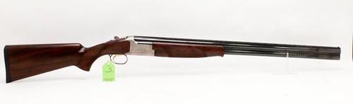Browning Invector-Plus Citori 325 Grade 1 12 Gauge ($952.00)