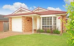 14 Midin Close, Glenmore Park NSW
