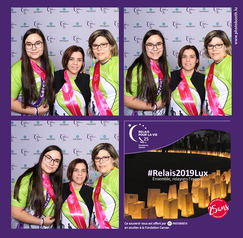 Relais2019Lux_Photobooth (5)