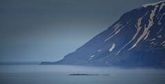Iceland (a.penny) Tags: eyjafjörður lighthouse iceland island nikon d7100 apenny dalvik leuchtturm grenivik