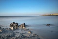 Texel (Carsten Backhaus) Tags: fujifilm xt2 xf14 texel langzeitbelichtung longexposure strand beach