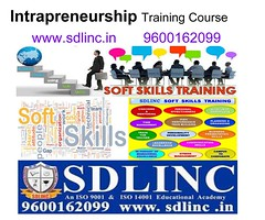 261 Intrapreneurship Training sdlinc 9600162099 (sdlincqualityacademy) Tags: coursesinqaqc qms ims hse oilandgaspipingqualityengineering sixsigma ndt weldinginspection epc thirdpartyinspection relatedtraining examinationandcertification qaqc quality employable certificate training program by sdlinc chennai for mechanical civil electrical marine aeronatical petrochemical oil gas engineers get core job interview success work india gulf countries