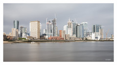London Canary Wharf (robert.french57 French Images) Tags: london skyline canary wharf g17 rjf l1000307 6 50