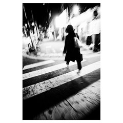tokyo (s_inagaki) Tags: monochrome bnw street モノクロ 白黒 bw 散歩 blackandwhite スナップ snap スローフォト slowphoto 東京 tokyo