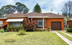 25 Robin Crescent, Woy Woy NSW