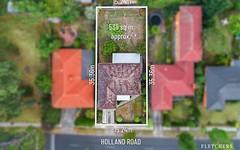 174 Holland Road, Burwood East VIC
