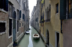Verious Venice II (alexeymatyna) Tags: venice italy nikond7000 nikkor18140 венеция канал гондола ф