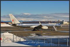 N687AA Jetran (ex-American Airlines) (Bob Garrard) Tags: n687aa jetran airlines boeing 757 anc panc american icelandair